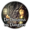 DonjonsDangers