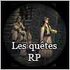 QuetesRP