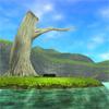 Hyrule's Journey Hylia