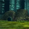 Hyrule's Journey Kokiri2