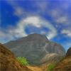 Hyrule's Journey Mont2