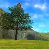 Hyrule's Journey Plaine