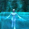 Hyrule's Journey Zora